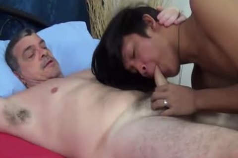 those Exclusive videos Feature daddy Daddy Michael In painfully Scenes With Younger oriental Pinoy boyz. All Of those Exclusive videos Are duett And bunch Action Scenes, With A Great Mix Of bare fucking, penis sucking, ass Fingering, anal nailing And