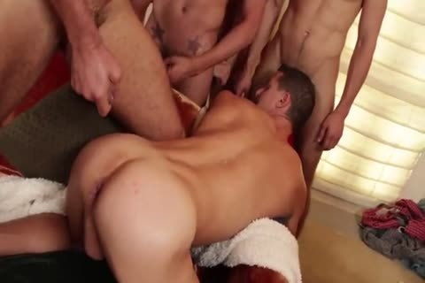 Great orgy With Very slutty boyz