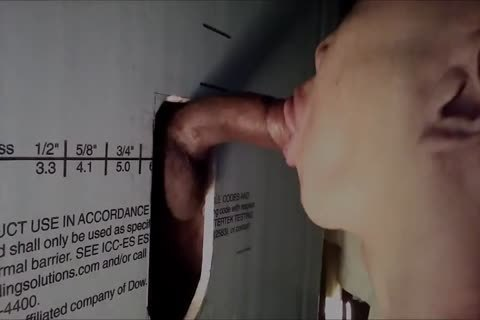 Two Sessions Of A young skinny BBC