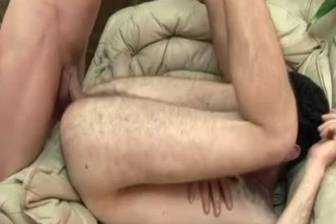 fellow jerking and sucking