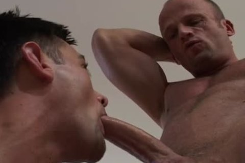 Series Of videos Of friends Having Sex. amateur Sex Filmed In Berlin.  Thnx To Http://www.planetromeo.com/RAWonROIDS
