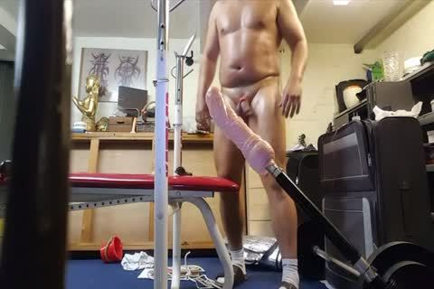 have a enjoyment cock